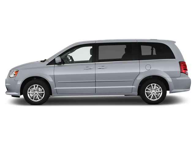 dodge caravan maintenance schedule