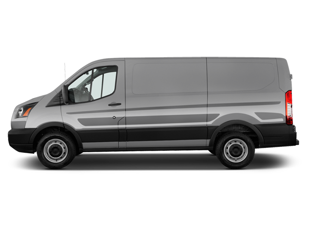Ford Transit-350 148 WB High Roof Extended Ca