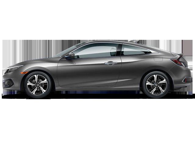 2016 Honda Civic Maintenance Schedule
