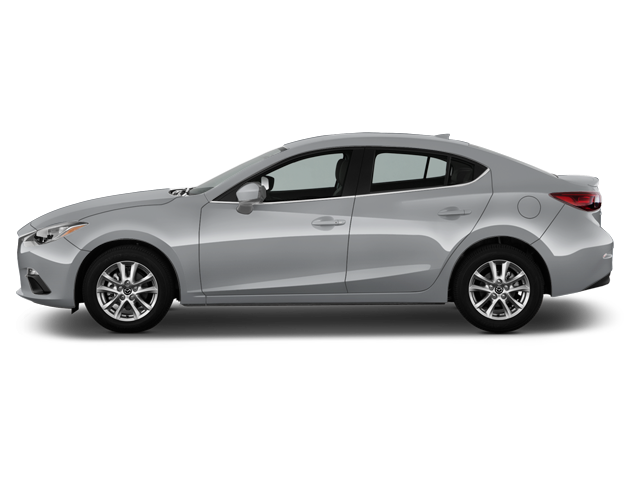 2016 Mazda 3 Maintenance Schedule