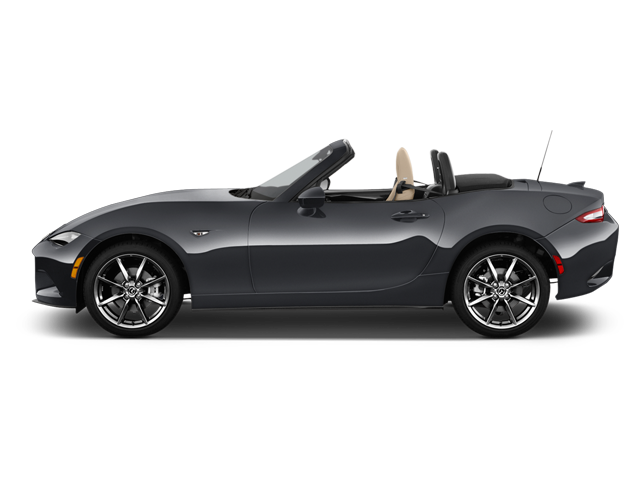 v hicules mazda mx 5 d 39 occasion vendre autos usag es mazda auto123. Black Bedroom Furniture Sets. Home Design Ideas
