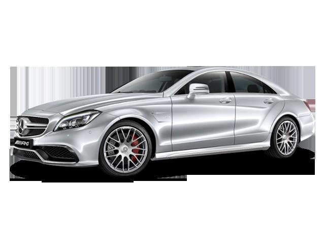 2016 Mercedes Classe CLS Maintenance Schedule | Auto123