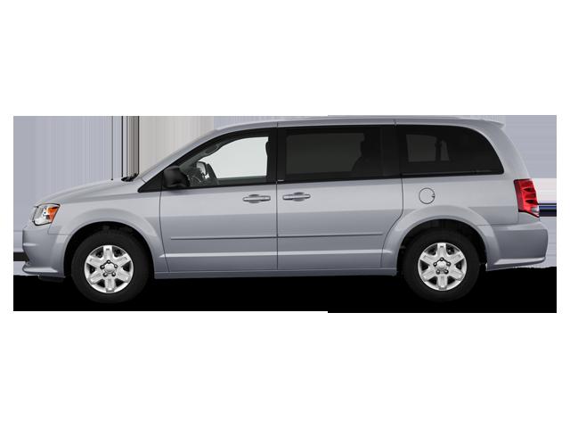 dodge grand caravan maintenance schedule 1 Dodge Grand Caravan Maintenance Schedule  Auto1