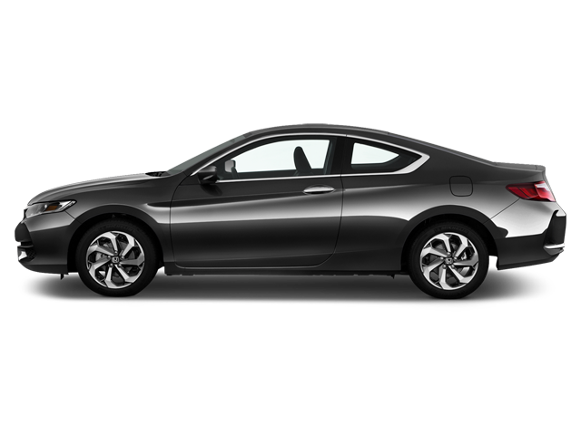 2017 Honda Accord Maintenance Schedule