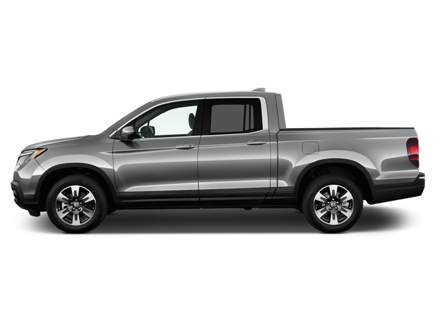 used honda ridgeline vehicles for sale in british columbia second hand honda ridgeline cars. Black Bedroom Furniture Sets. Home Design Ideas