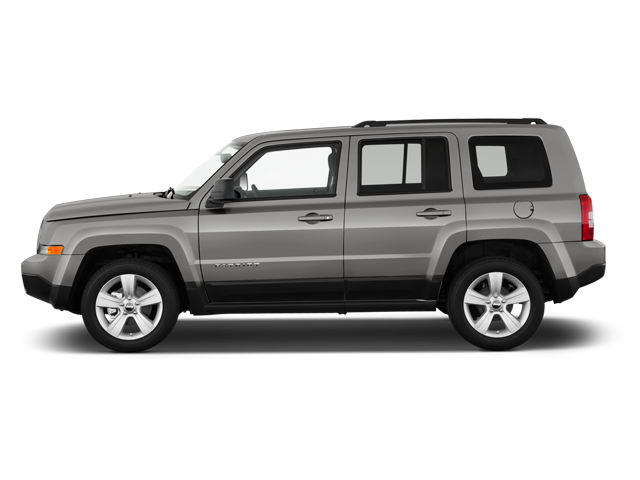 v hicules jeep patriot d 39 occasion vendre autos usag es jeep auto123. Black Bedroom Furniture Sets. Home Design Ideas