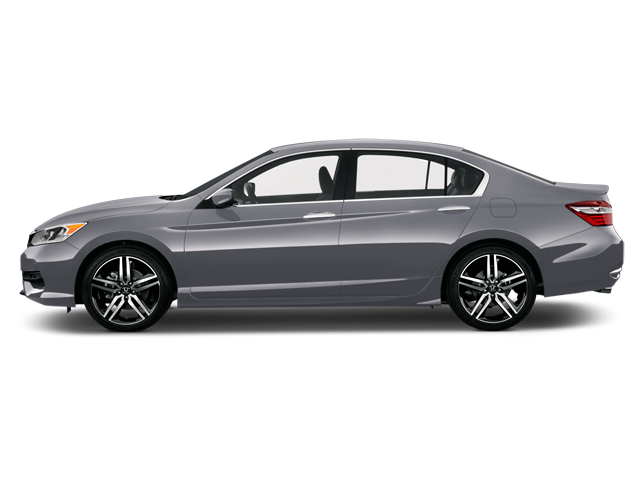 Honda Accord 1.5T SPORT-HS