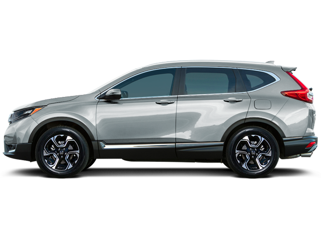 Honda CR-V Touring