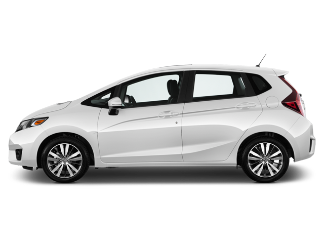 used honda fit vehicles for sale in campbell river second hand cars in campbell river auto123. Black Bedroom Furniture Sets. Home Design Ideas