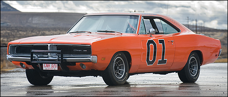 dodge charger 1969 general lee vendre. Black Bedroom Furniture Sets. Home Design Ideas