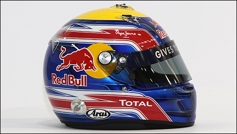 f1 les fabuleux casques des pilotes de formule 1 photos. Black Bedroom Furniture Sets. Home Design Ideas