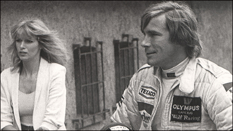 sex drugs and racing the wild life of former f1 world champion james hunt. Black Bedroom Furniture Sets. Home Design Ideas