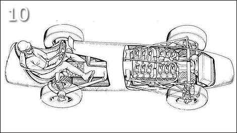 alfa romeo flat 4 engine ferrari engine wiring diagram