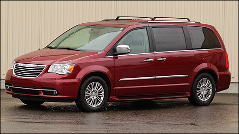 affordable for wi town sales kenosha at of chrysler in inventory and country auto sale details