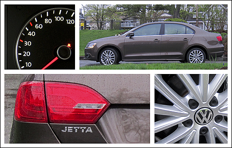 2012 volkswagen jetta tdi 2 0l highline review. Black Bedroom Furniture Sets. Home Design Ideas