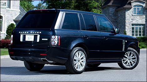 https://www.auto123.com/ArtImages/147367/Range-Rover-2012_i01.jpg