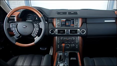 https://www.auto123.com/ArtImages/147367/Range-Rover-2012_i02.jpg