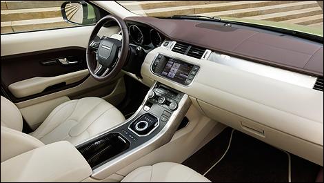https://www.auto123.com/ArtImages/148759/Range-Rover-Evoque-2012-i1.jpg