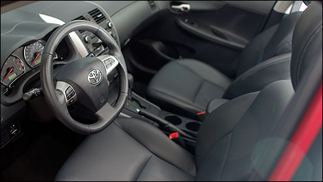 Car Reviews From Industry Experts Auto123