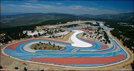 F1 Portugal Or France To Stage The 2013 Remaining Race Auto123 Com