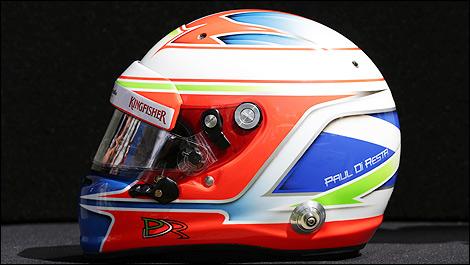 f1-helmet-paul-di-resta-inline.jpg