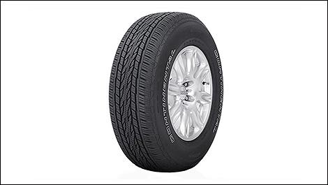 meilleurs pneus d 39 t pour vus vum compacts en 2013. Black Bedroom Furniture Sets. Home Design Ideas