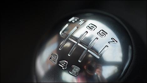 Manual transmissions | brake banzeen!