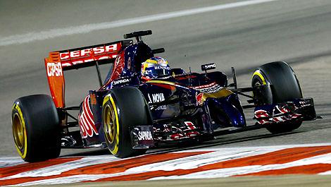 [F1] Toro Rosso F1-vergne-toro-rosso-str9-inline