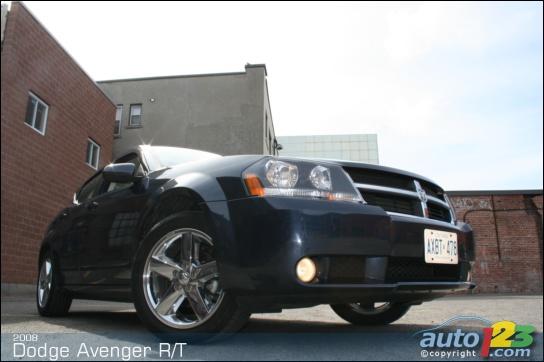 2008-Dodge-Avenger-RT-017.jpg
