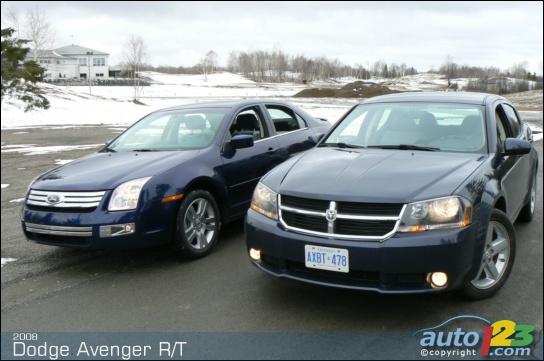 2008-Dodge-Avenger-RT-018.JPG