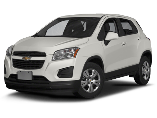 chevrolet trax occasion route occasion chevrolet trax occasion annonce chevrolet trax occasion. Black Bedroom Furniture Sets. Home Design Ideas