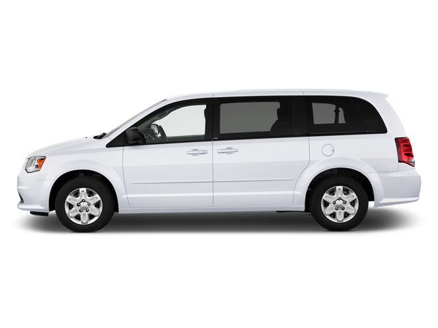 Dodge Caravan Floor Mats Canada Meze Blog