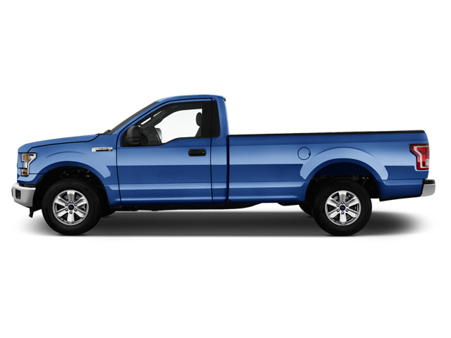 build 2016 ford f 150 4x4 regular cab short bed xl price and options anjou fortier auto. Black Bedroom Furniture Sets. Home Design Ideas