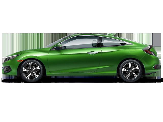 v hicules honda civic d occasion vendre   autos usag es honda auto123