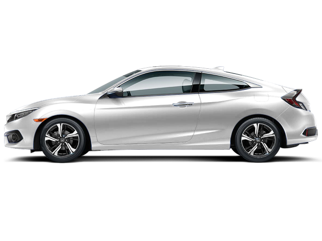 Used Cars Nanaimo >> Used Honda Civic vehicles for sale - Second hand Honda vehicles on Auto123 | Auto123