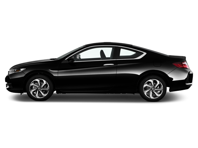 Build 2017 Honda Accord Coupe EX Price and Options - Bible ...