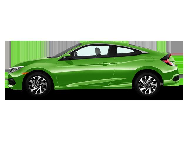 Used honda civic vehicles for sale second hand honda for 2017 honda civic green