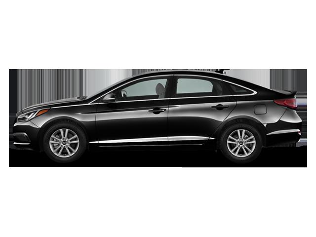 new Hyundai Sonata 2017 for sale in Calgary, Alberta | Auto123