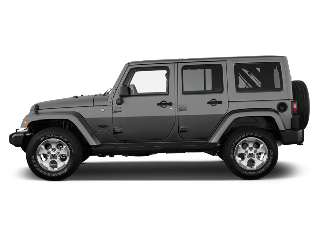 v hicules jeep wrangler d 39 occasion vendre autos. Black Bedroom Furniture Sets. Home Design Ideas