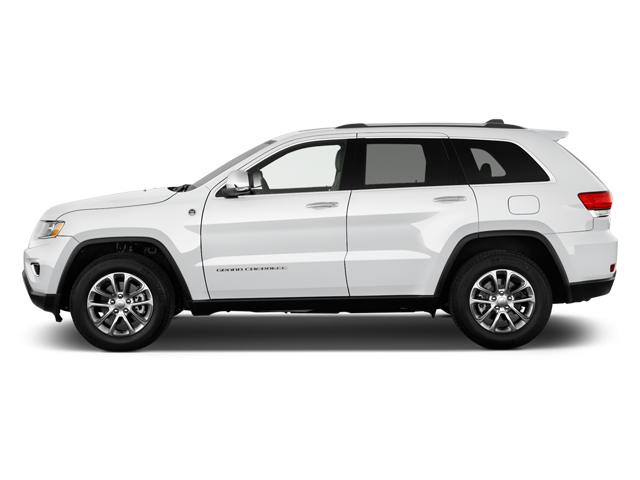 build a 2017 jeep grand cherokee. Black Bedroom Furniture Sets. Home Design Ideas