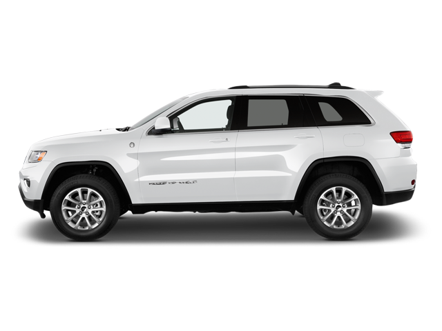 2018 Jeep Grand Cherokee Trailhawk Price And Options
