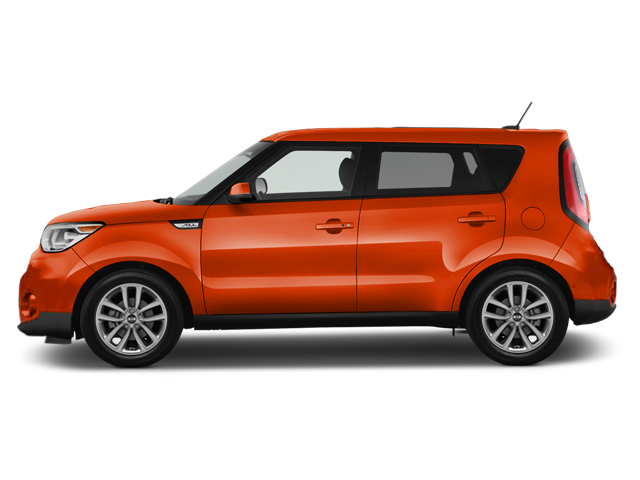 used kia soul vehicles for sale second hand kia vehicles on auto123 auto123. Black Bedroom Furniture Sets. Home Design Ideas