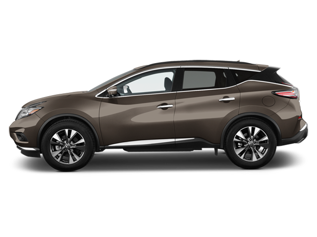 used nissan murano vehicles for sale second hand nissan. Black Bedroom Furniture Sets. Home Design Ideas