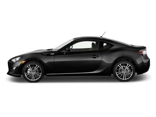 Scion Fr-s BASE