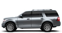 Ford Expedition / Expedition MAX