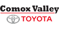 Comox Valley Toyota