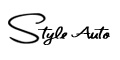 Style Auto (Ste-Rose)