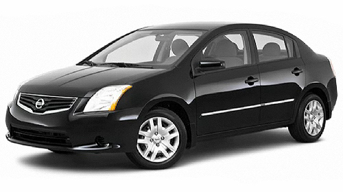Attractive 2010 Nissan Altima Of Atlanta