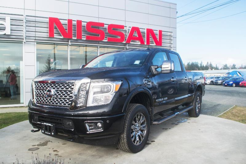 used nissan titan vehicles for sale second hand nissan vehicles on auto123 auto123. Black Bedroom Furniture Sets. Home Design Ideas