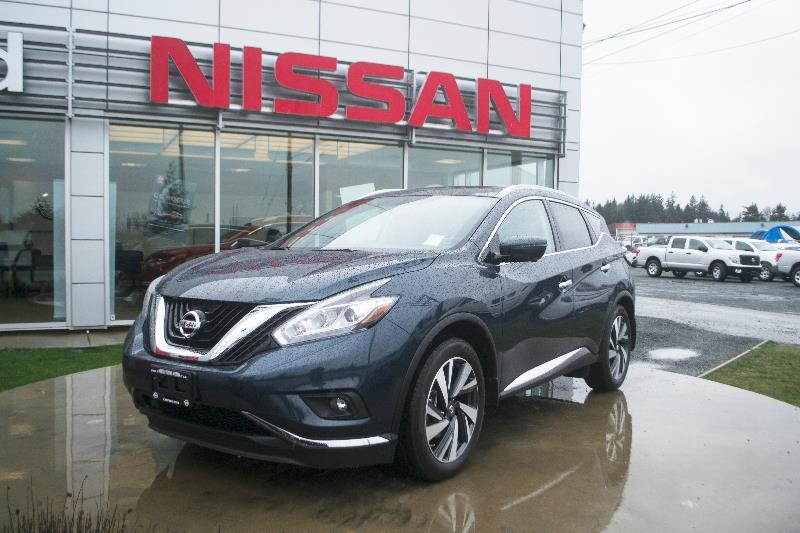 v hicules nissan murano d 39 occasion vendre autos usag es nissan auto123. Black Bedroom Furniture Sets. Home Design Ideas